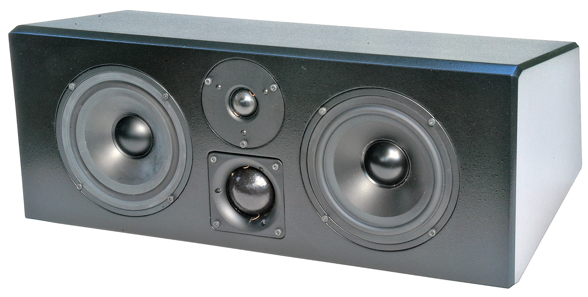 High End Speakers >> High End Speakers High End Studio Monitor Speakers High End